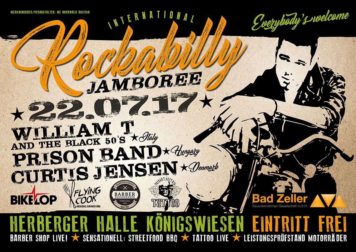 introckabillijamboree